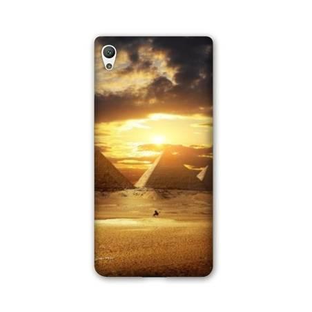 Coque OnePlus X Egypte