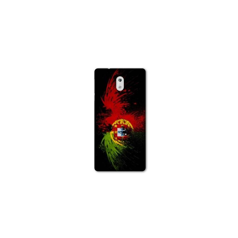 Coque Nokia 3 - N3 Portugal