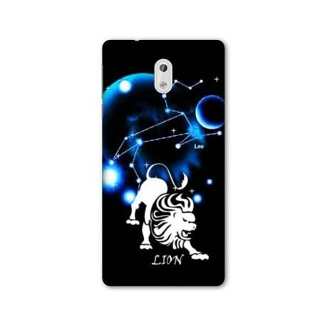 Coque Nokia 3 - N3 signe zodiaque