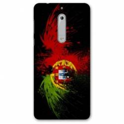 Coque Nokia 6 - N6 Portugal