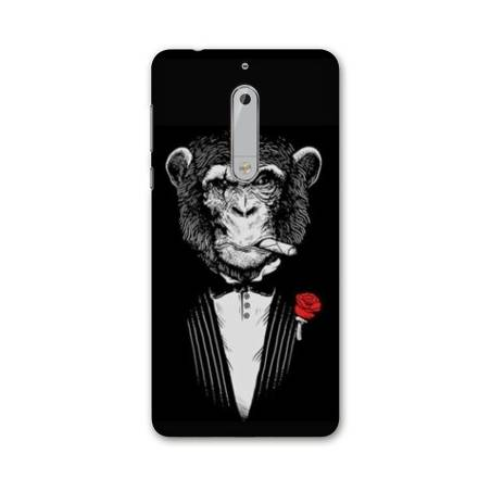 Coque Nokia 6 - N6 Decale
