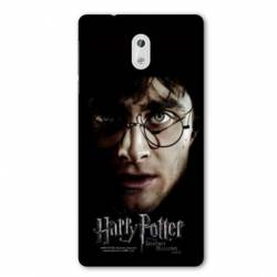 Coque Samsung Galaxy J5 (2017) - J530 WB License harry potter A