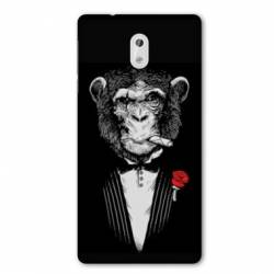 Coque Samsung Galaxy J5 (2017) - J530 Decale