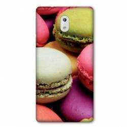 Coque Samsung Galaxy J5 (2017) - J530 Gourmandise