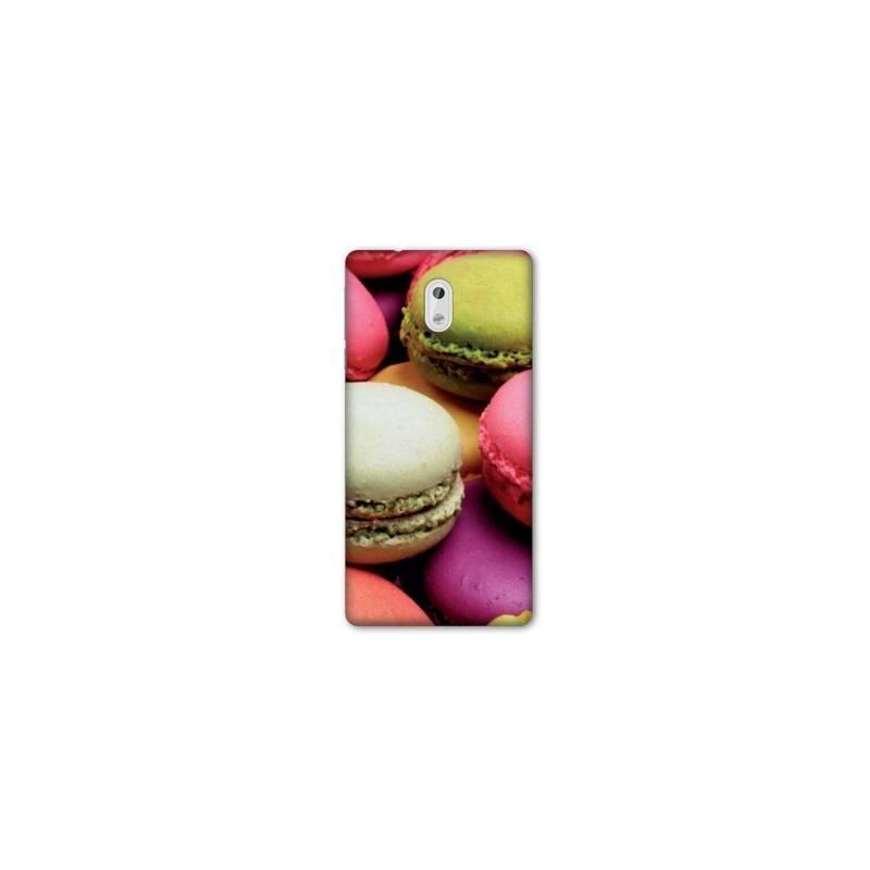coque samsung j5 2017 macaron