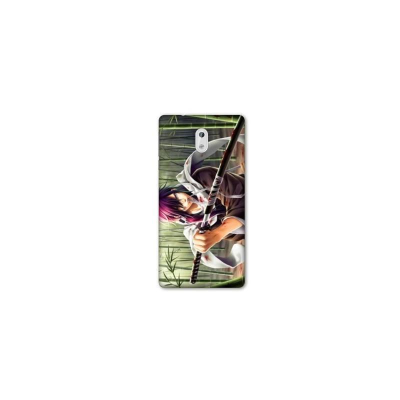 coque samsung j5 2017 manga