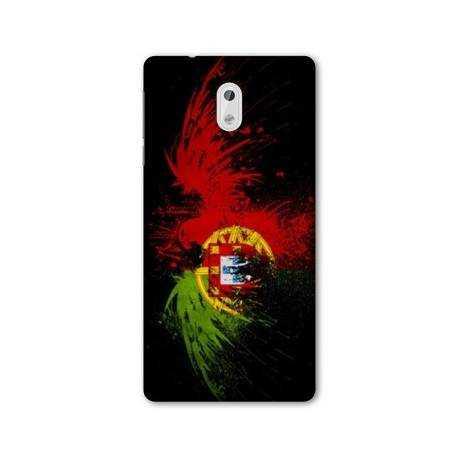 Coque pour Samsung Galaxy J5 (2017) - J530 Portugal