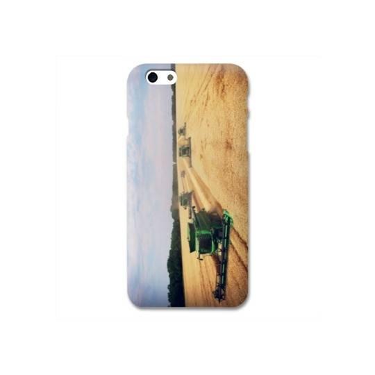 Coque Iphone 6 / 6s Agriculture