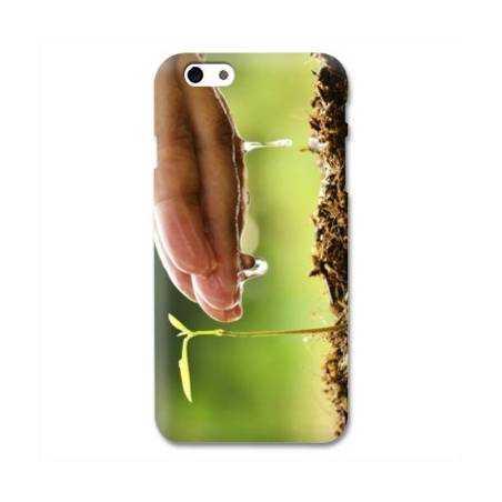 Coque Iphone 7 Agriculture