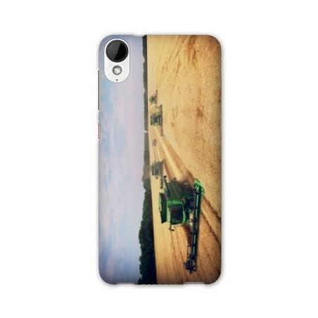 Coque HTC Desire 825 Agriculture