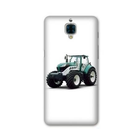 Coque OnePlus 3 / OnePlus 3T Agriculture