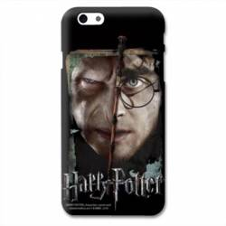 Coque Iphone 8 WB License harry potter A