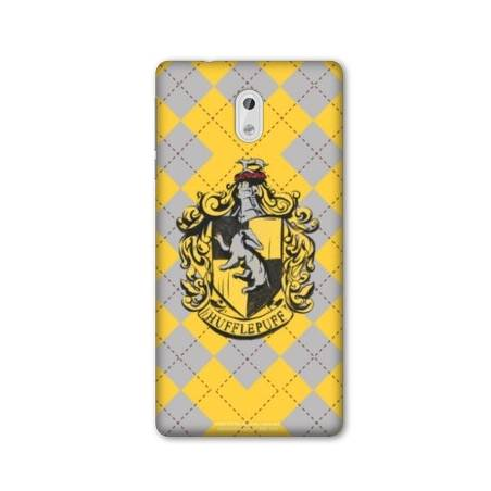 Coque Samsung Galaxy J3 (2017) - J330 WB License harry potter ecole