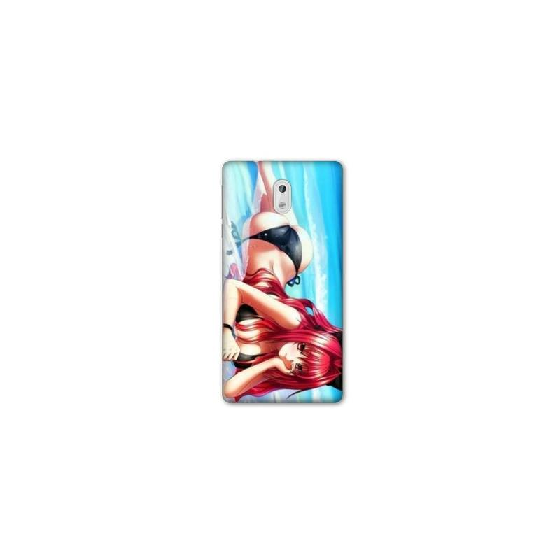 coque samsung galaxy j3 manga