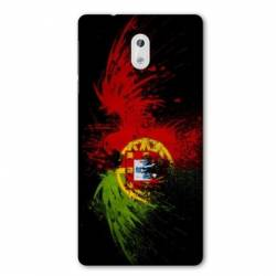Coque Samsung Galaxy J3 (2017) - J330 Portugal