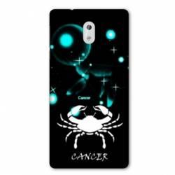 Coque Samsung Galaxy J3 (2017) - J330 signe zodiaque