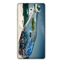 Coque Samsung Galaxy J3 (2017) - J330 Mer