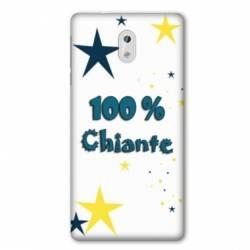 Coque Samsung Galaxy J3 (2017) - J330 Humour