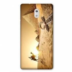 Coque Samsung Galaxy J3 (2017) - J330 Egypte