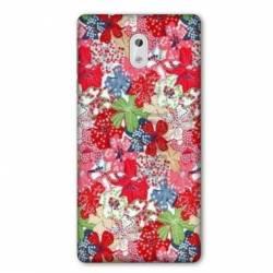 Coque Samsung Galaxy J3 (2017) - J330 Psychedelic