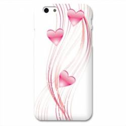 Coque Iphone 8+ / 8 plus amour