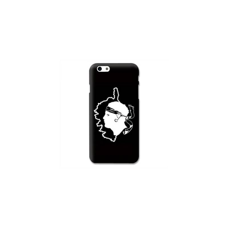 coque iphone 8 samsung