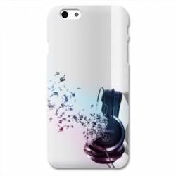Coque Iphone 8+ / 8 plus techno