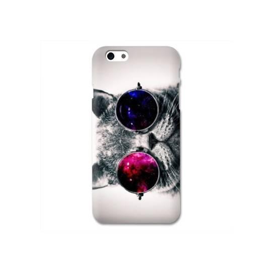 coque iphone 8 animal