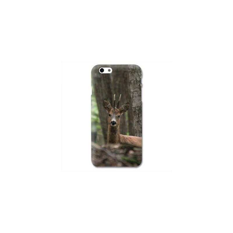 iphone 8 plus coque chasse