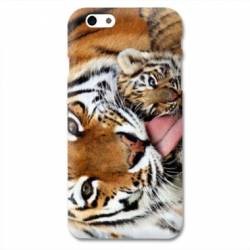 Coque Iphone 8+ / 8 plus felins