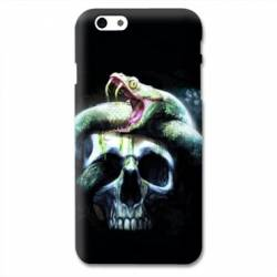 Coque Iphone 8+ / 8 plus reptiles