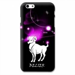 Coque Iphone 8+ / 8 plus signe zodiaque