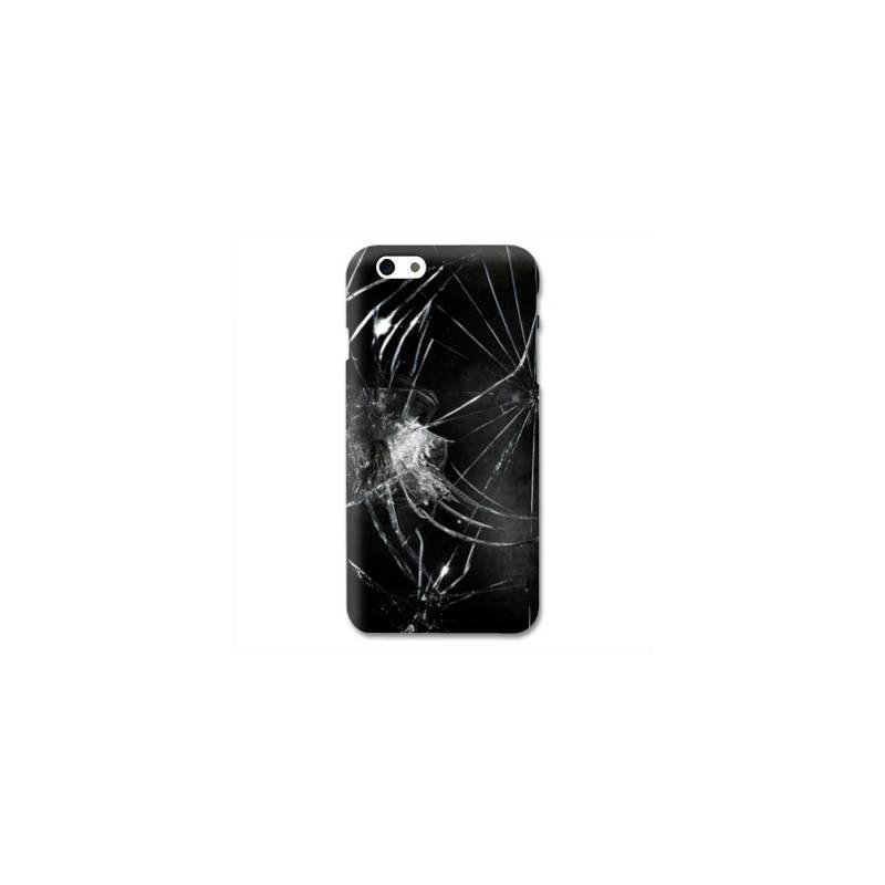 coque iphone 8 plus oeil