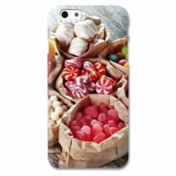 Coque Iphone 8+ / 8 plus Gourmandise