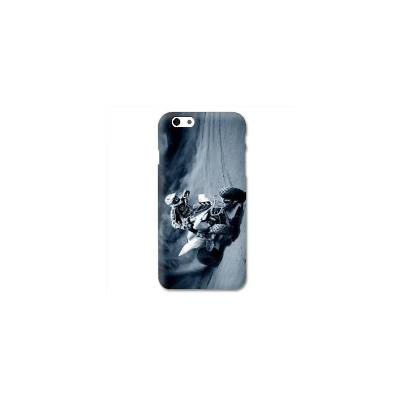 coque iphone 8 plus moto cross