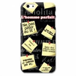 Coque Iphone 8+ / 8 plus Humour