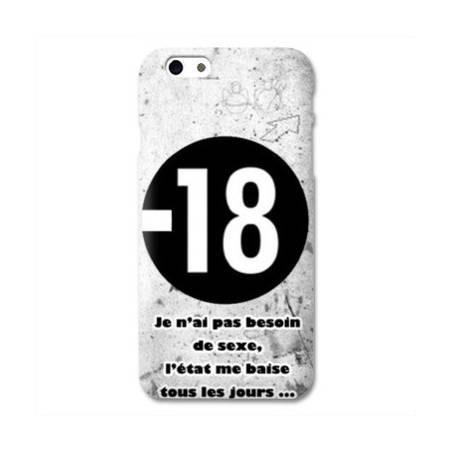 coque iphone 8 image