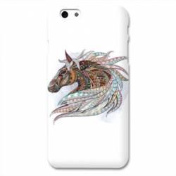coque iphone 8 creature