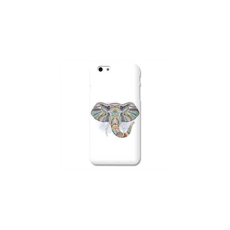 coque animaux iphone 8 plus