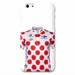 Coque Iphone 8+ / 8 plus Cyclisme