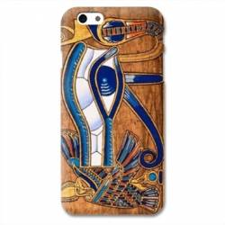 Coque Iphone 8+ / 8 plus Egypte