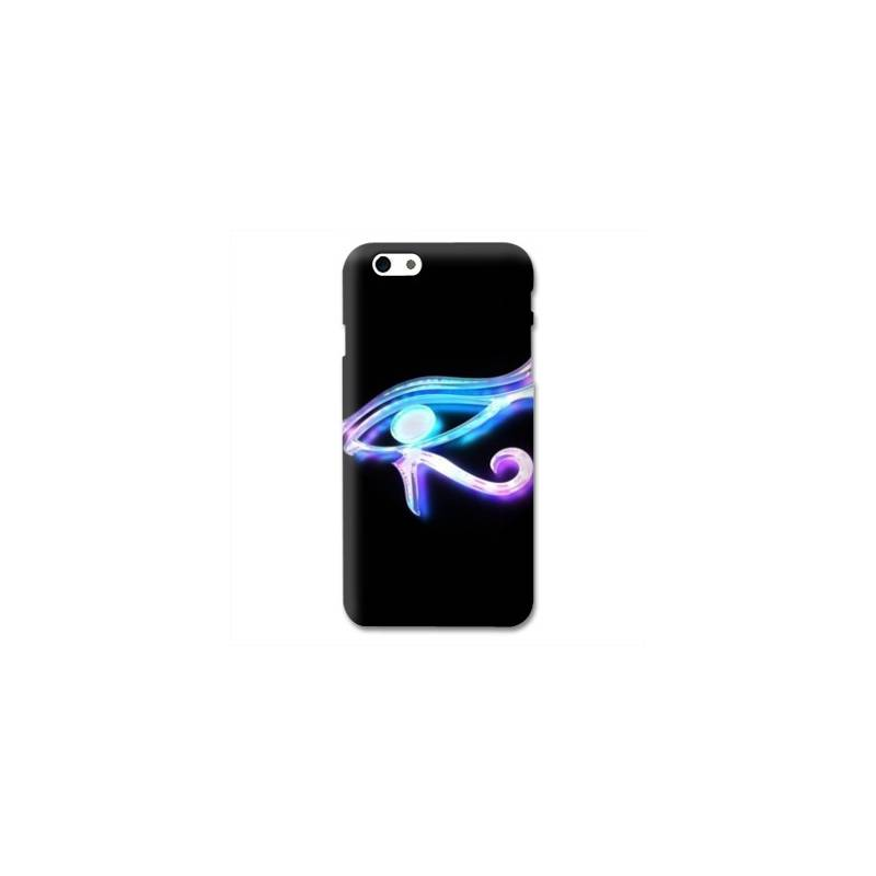iphone 8 coque egypte