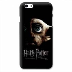Coque Iphone 8+ / 8 plus WB License harry potter A