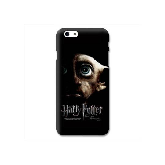 coque iphone 8 harry potter hogwarts