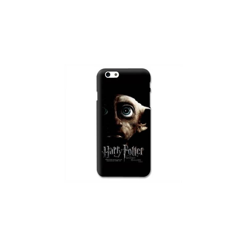 coque photo iphone 8 plus