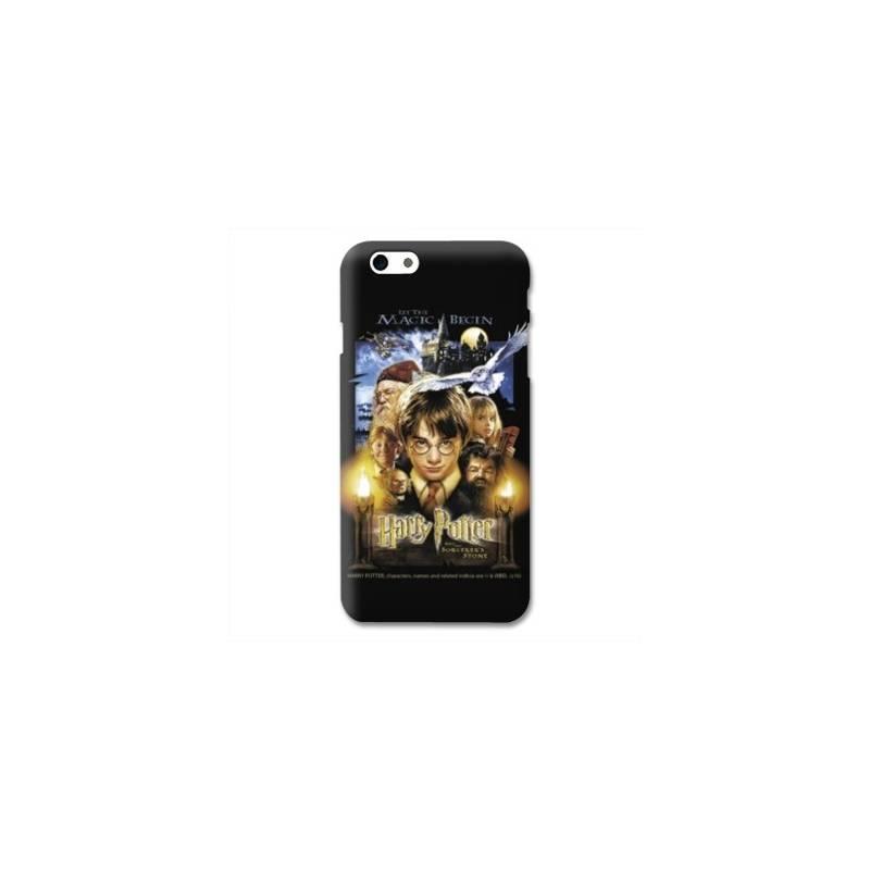 coque iphone 8 plus harry potter