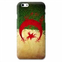 Coque Iphone 6 / 6s Algerie