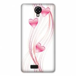 coque Wiko jerry2 / jerry 2 amour