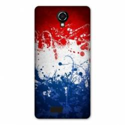coque Wiko jerry2 / jerry 2 France
