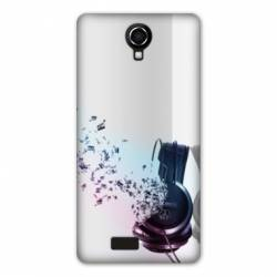 coque Wiko jerry2 / jerry 2 techno